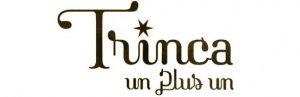Trinca_HP002