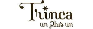 trinca_hp003