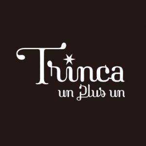 Trinca_icon